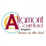 dethumb_Altamont_Logo